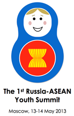 About Russia–ASEAN Youth Summit