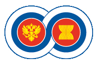 Russia — ASEAN University Forum